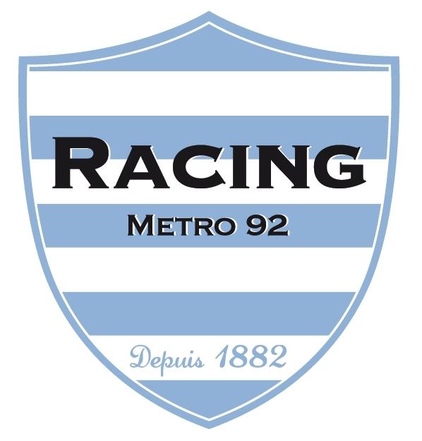 Petit déjeuner des partenaires du Racing 92
