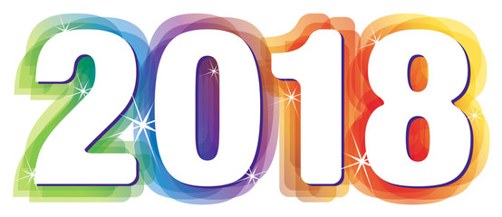 Nouvelle année, nouveau départ !
