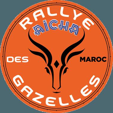 Saturne Services partenaire du Rally Aïcha des Gazelles du Maroc 2019