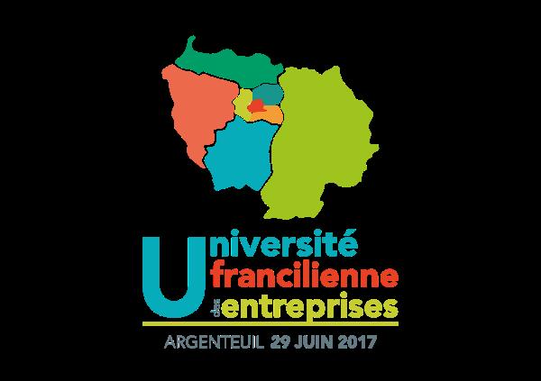 Saturne Services participe à la 1ère édition de l'Université Francilienne des Entreprises