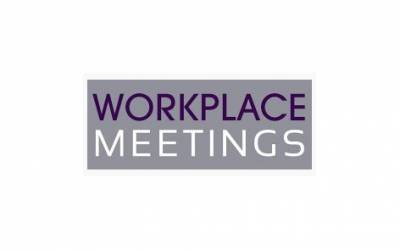 SATURNE SERVICES PARTICIPE AU WORKPLACE MEETINGS 2016